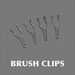 Brush Mate Brush Clips