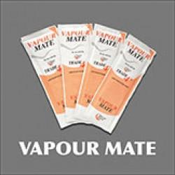 Brush Mate Vapour Mate