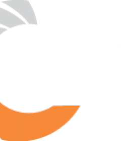 Consumables>Brush Mate Products
