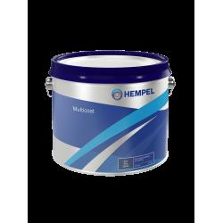Hempel Multicoat 2.5L