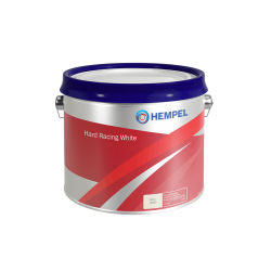 Hempel Hard Racing 375ml