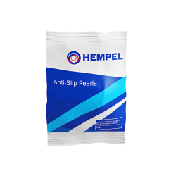 Hempel Anti-Slip Pearls 50 gms