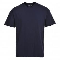 Turin Premium T-Shirt