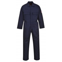 BizWeld Boilersuit