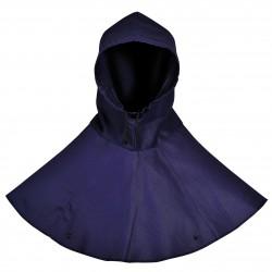Fabric Welding  Hood