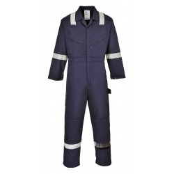 Iona Coverall