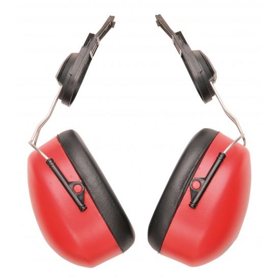 Endurance Clip-On Ear Muffs
