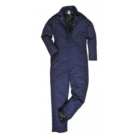 Orkney Lined Boilersuit