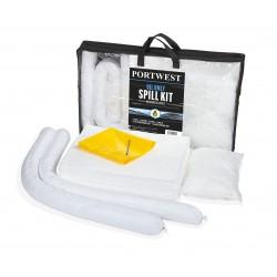 Spill Kit Oil Only 50L