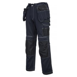 PW3 Holster Work Trousers
