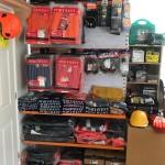 Workwear & PPE